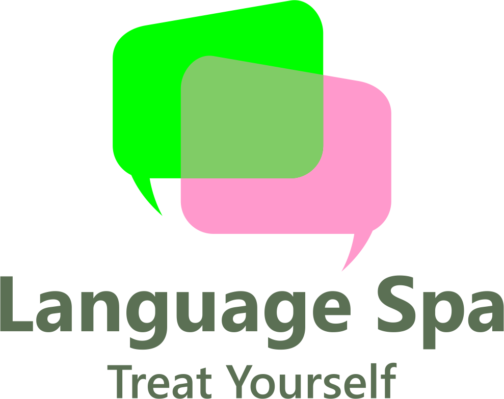 Language Spa